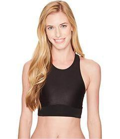 The North Face Determination Bra
