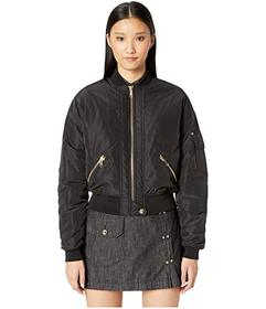 Versace Jeans Couture Nero