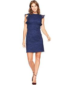 Vince Camuto Navy