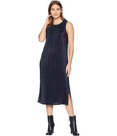NIC+ZOE Revamp Pleated Dress