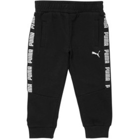 Boy's Fleece Tape Pant INF