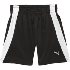 PERFORMANCE SHORT- INF