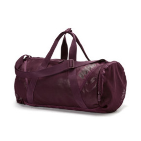 Ambition Women's Barrel Bag