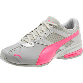 Tazon 6 FM Women's Running Shoes