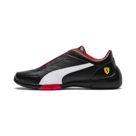 Ferrari Kart Cat III Sneakers
