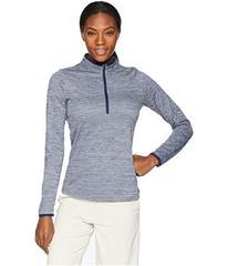 Nike Golf Dry Top 1/2 Zip