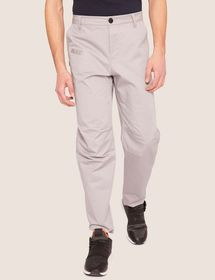 UTILITY DETAIL POCKET PANT