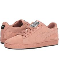 PUMA Muted Clay/Muted Clay