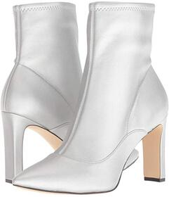 Nine West Jesson