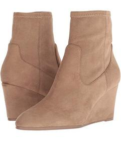 Tahari Ballad Wedge Boot