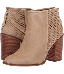 Steve Madden Replay Bootie