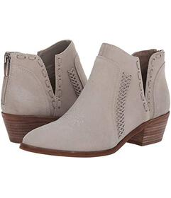 Vince Camuto Cement