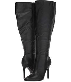 Charles by Charles David Dallan Wide Calf Boot