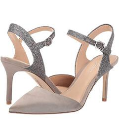 Vince Camuto Pewter