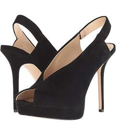 Vince Camuto Reany