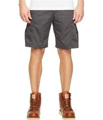 Carhartt Force Extremes Cargo Shorts