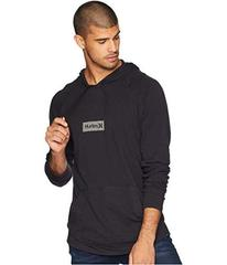 Hurley Premium One & Only Box Pullover