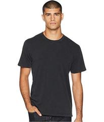 7 For All Mankind Short Sleeve Vintage Tee
