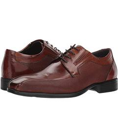 Kenneth Cole Reaction Graham Lace-Up B