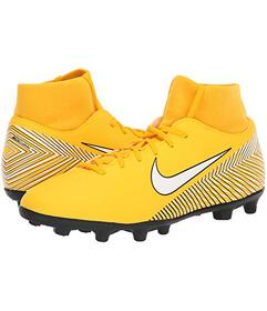 Nike Superfly 6 Club NJR MG