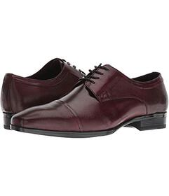 Kenneth Cole New York Bordeaux