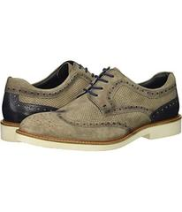 Kenneth Cole New York Shaw Lace-Up