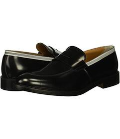 Kenneth Cole New York Reflect Loafer