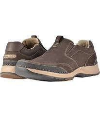 Rockport RocSports Lite 5 Slip-On