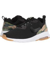 Nike Air Max Motion Low Premium