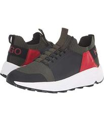 BOSS Hugo Boss Horizon Running Sneaker by HUGO