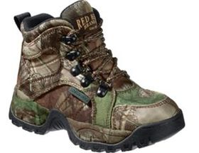 RedHead® Youth Cougar II Hunting Boots