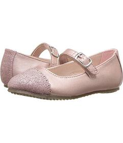 Stride Rite Light Pink