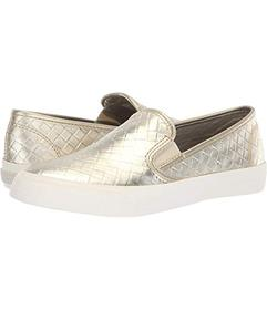 Sperry Seaside Emboss Weave
