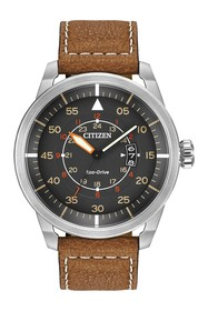 Citizen Men's Avion Eco-Drive Watch
