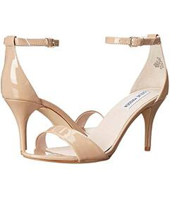 Steve Madden Exclusive - Sillly Sandal