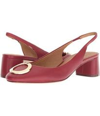 Tory Burch Caterina 45mm Slingback