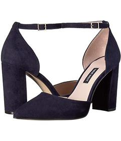Nine West Ailamina