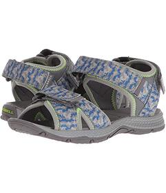 Merrell Surf Strap 2.0 (Toddler/Little Kid/Big Kid
