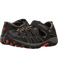Merrell Hydro H2O Hiker Sandal (Toddler/Little Kid
