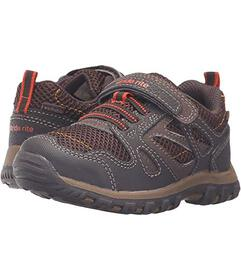 Stride Rite Brown