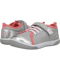 Stride Rite Light Grey
