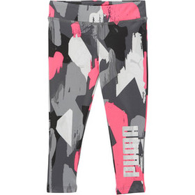 GIRLS LEGGINGS INF