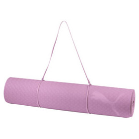 Training Fitness Mat