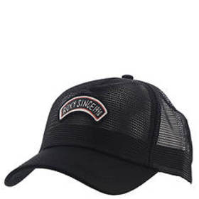 Roxy Your Baby Patch Hat