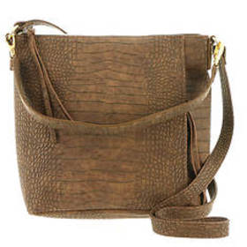 Relic Colby Convertible Crossbody