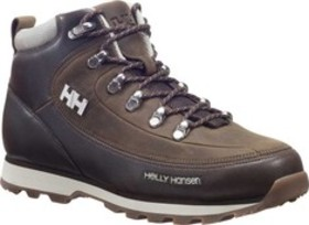 Helly Hansen The Forester Winter Boot (Women's)