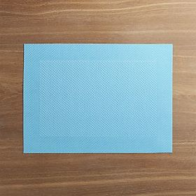 Aqua Easy Care Placemat