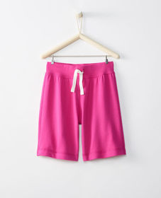Bright Kids Basics Sweatshorts