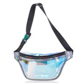 Dream Control Fanny Pack