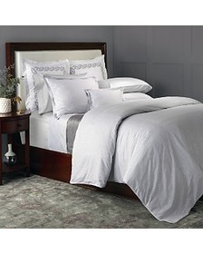Yves Delorme Yves Delorme - Volute Bedding Collect